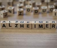 Service spécialisé prise en charge Alzheimer dijon