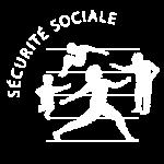 Logo-sécurité-sociale