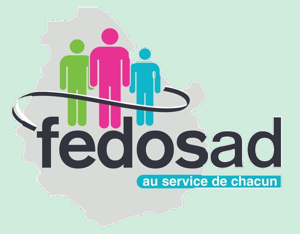 Fedosad Logo